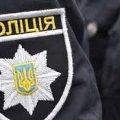 """На Житомирщині патрульний поліції """"забув"""" вказати про суттєві зміни в майновому стані"""