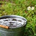 У Новограді дослідили воду з криниць