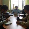 В Житомирі відбудеться Чемпіонат області з пляжного футболу