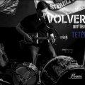 """Людина-оркестр Volver Stone """"запалюватиме"""" на Тетерів Оупен 2019"""