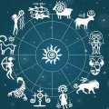 Гороскоп на 12 липня 2019 року. Передбачення для всіх знаків Зодіаку