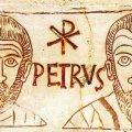 Сегодня Петра и Павла: приметы, традиции и обычаи