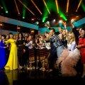 """У Житомирі відбудеться міжнародний фестиваль мистецтв """"Пісенний Спас"""""""
