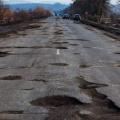 Ключове значення має проблема сільських доріг – Литвин