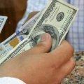 Курс валют на 15 липня в Україні