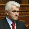 """Литвин і """"Слуга народу"""" лідирують і зміцнюють позиції – соціологія"""