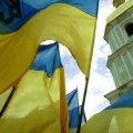 В Украине заработал закон о языке: что теперь будет