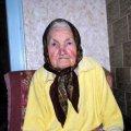 У чому секрет довголіття 104-річної українки?
