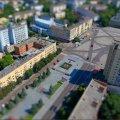 Житомир отримав 2 млн грн на соціально-економічний розвиток