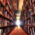 У Житомирі на Михайлівській відбудеться книжковий форум