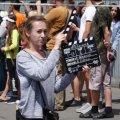 Вінницька телерадіокомпанія зніматиме в Житомирі художній фільм про Голокост