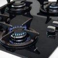 В Украине ввели новые тарифы на газ: сколько заплатим за месяц