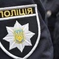 В Житомире водитель сбил насмерть мужчину и скрылся с места ДТП