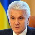 Володимир Литвин: треба вдихнути життя в країну!