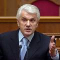 Через атаки на Володимира Литвина 65 округ називають найбруднішим у цій виборчій кампанії