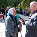 У Троянові триває багаторічна тісна і результативна взаємодія громади з народним депутатом України
