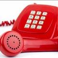 Як зателефонувати до міністерства?