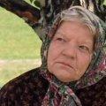 Умерла народная артистка Украины Валентина Зимняя