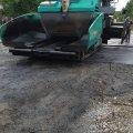 У Житомирі розпочали капітальний ремонт вулиці Західної