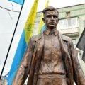 У Житомирі відбудеться відзначення річниці з дня народження Олега Ольжича