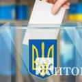 Литвин виграє, хто буде другим: Костюк чи Мельник?