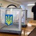 Порушення виборчого законодавства по виборчому округу №67