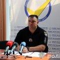 На Житомирщині процес голосування громадян проходить спокійно