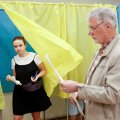 На парламентских выборах проголосовали более 10 миллионов избирателей