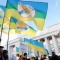 Аграрная партия Михаила Поплавского набирает 6,15%, – экзит-пол в 18:00