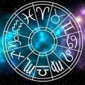 Гороскоп на 22 липня 2019 року. Передбачення для всіх знаків Зодіаку