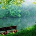 Вдень 22 липня у Житомирі та області очікується хмарна погода з проясненнями