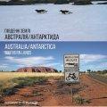 У Житомирі представлять виставку фоторобіт «Південні землі: Австралія/Антарктида»