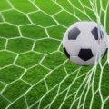 Житомирський футбольний клуб «Полісся» підписав десятьох новачків