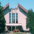На Житомирщині у Кмитівському музеї працює відділ сучасного мистецтва, куратором якого став художник Микита Кадан
