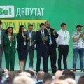 Набранных по объявлениям депутатов Зеленского надо сразу брать в ежовые рукавицы