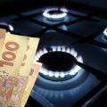 У Бердичеві почали відключати від газопостачання тих, хто не сплачував донарахування за додаткові обсяги спожитого газу