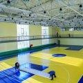 На Житомирщині 3 об'єднані громади зможуть створити біля навчальних закладів сучасні спортивні комплекси