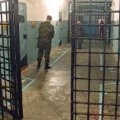 У Житомирській області закрили старий СІЗО та звільнили 6 в'язнів з дисциплінарного ізолятора