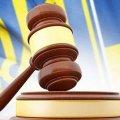 Питання переможця у 67 одномандатному виборчому окрузі відкладається: суд визнав протиправною бездіяльність ОВК щодо не розгляду скарги довіреної особи В. Развадовського
