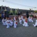 У Новограді-Волинському відбувся гала-концерт «Обдарована молодь-гордість міста»