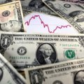 Курс валют на 30 липня