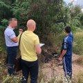 Виконроб за нібито вкрадені гроші вбив жителя Житомирщини: Тіло закопав в лісосмузі