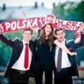 Преимущества получения высшего образования в Польше