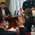 Майже 6 млн грн отримала Житомирщина на створення мультифункціональних майданчиків