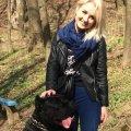 """Муж убитой в Германии украинки: """"Наташа не жаловалась на хозяина – боялась депортации"""""""