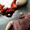 У Житомирі пенсіонер вбив дружину та намагався покінчити життя самогубством