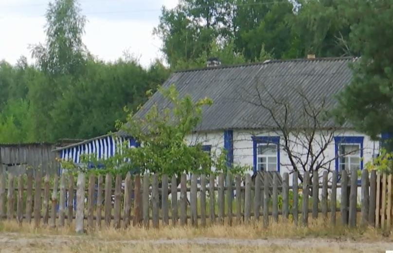 Секс-скандал зі школяркою: У Рівненській області трапилась смертельна трагедія
