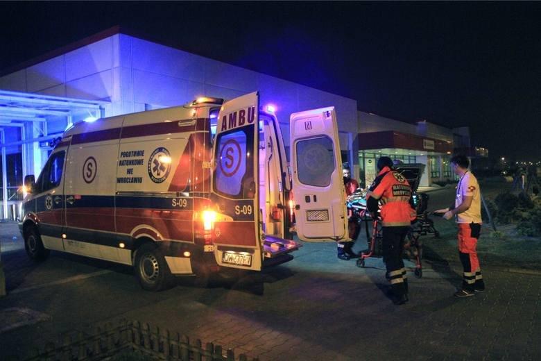 Українця спіткала страшна смерть в Польщі на заводі LG, заробітчани шоковані