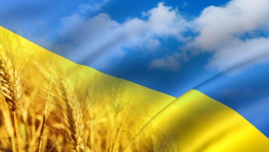 Як в Житомирі святкуватимуть День незалежності України