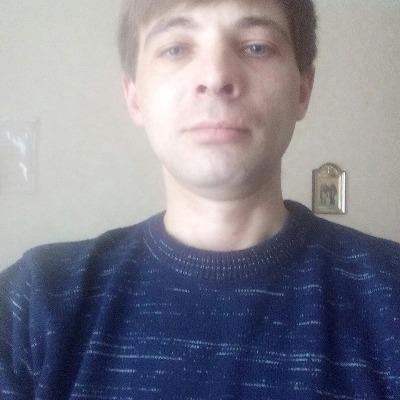 Допоможіть знайти жителя Житомира. ФОТО